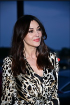 Celebrity Photo: Monica Bellucci 1200x1800   305 kb Viewed 38 times @BestEyeCandy.com Added 34 days ago