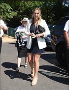 Celebrity Photo: Kate Winslet 1500x1959   620 kb Viewed 53 times @BestEyeCandy.com Added 217 days ago