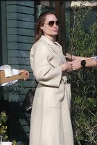 Celebrity Photo: Angelina Jolie 1000x1501   216 kb Viewed 34 times @BestEyeCandy.com Added 59 days ago
