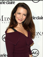 Celebrity Photo: Kristin Davis 2550x3395   810 kb Viewed 118 times @BestEyeCandy.com Added 456 days ago