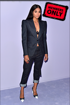 Celebrity Photo: Ciara 2902x4360   1.9 mb Viewed 0 times @BestEyeCandy.com Added 9 days ago
