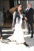 Celebrity Photo: Jessica Alba 2132x3198   698 kb Viewed 27 times @BestEyeCandy.com Added 61 days ago