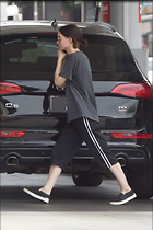 Celebrity Photo: Rooney Mara 1200x1800   177 kb Viewed 7 times @BestEyeCandy.com Added 68 days ago