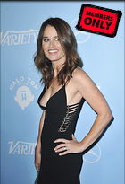 Celebrity Photo: Robin Tunney 2687x3943   1.5 mb Viewed 2 times @BestEyeCandy.com Added 19 hours ago