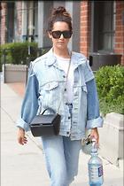 Celebrity Photo: Ashley Tisdale 1200x1800   306 kb Viewed 29 times @BestEyeCandy.com Added 58 days ago