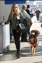 Celebrity Photo: Amanda Seyfried 1200x1800   302 kb Viewed 17 times @BestEyeCandy.com Added 32 days ago