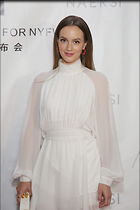 Celebrity Photo: Leighton Meester 800x1199   53 kb Viewed 37 times @BestEyeCandy.com Added 164 days ago