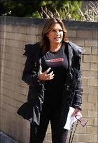 Celebrity Photo: Mariska Hargitay 1200x1740   195 kb Viewed 44 times @BestEyeCandy.com Added 39 days ago