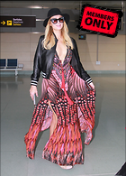 Celebrity Photo: Paris Hilton 2463x3438   2.3 mb Viewed 1 time @BestEyeCandy.com Added 3 days ago