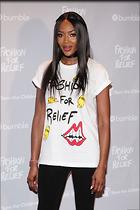 Celebrity Photo: Naomi Campbell 1200x1799   194 kb Viewed 3 times @BestEyeCandy.com Added 35 days ago