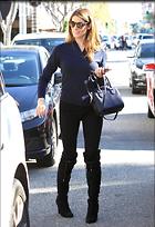 Celebrity Photo: Ashley Greene 1200x1747   290 kb Viewed 27 times @BestEyeCandy.com Added 23 days ago