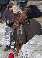 Celebrity Photo: Emma Stone 1600x2168   362 kb Viewed 6 times @BestEyeCandy.com Added 42 days ago