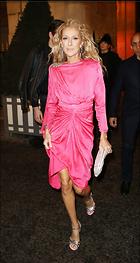 Celebrity Photo: Celine Dion 1470x2766   320 kb Viewed 54 times @BestEyeCandy.com Added 44 days ago