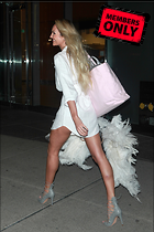 Celebrity Photo: Candice Swanepoel 2338x3500   2.4 mb Viewed 2 times @BestEyeCandy.com Added 22 days ago