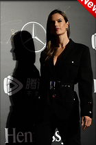 Celebrity Photo: Alessandra Ambrosio 1200x1804   211 kb Viewed 0 times @BestEyeCandy.com Added 94 minutes ago