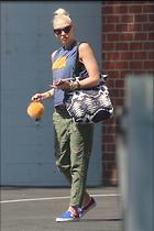 Celebrity Photo: Gwen Stefani 1200x1800   174 kb Viewed 33 times @BestEyeCandy.com Added 52 days ago