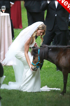 Celebrity Photo: Ashley Greene 1200x1800   217 kb Viewed 13 times @BestEyeCandy.com Added 8 days ago