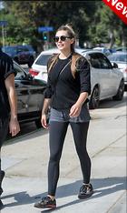 Celebrity Photo: Elizabeth Olsen 1200x2002   248 kb Viewed 20 times @BestEyeCandy.com Added 9 days ago