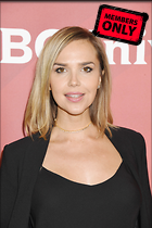Celebrity Photo: Arielle Kebbel 3712x5568   1.4 mb Viewed 4 times @BestEyeCandy.com Added 325 days ago