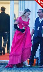Celebrity Photo: Margot Robbie 1691x2814   1.2 mb Viewed 11 times @BestEyeCandy.com Added 3 days ago