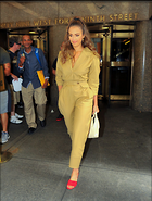 Celebrity Photo: Jessica Alba 1200x1586   240 kb Viewed 23 times @BestEyeCandy.com Added 54 days ago