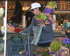 Celebrity Photo: Anne Hathaway 1200x960   245 kb Viewed 13 times @BestEyeCandy.com Added 17 days ago