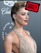 Celebrity Photo: Amber Heard 3000x3842   1.3 mb Viewed 3 times @BestEyeCandy.com Added 41 days ago
