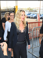 Celebrity Photo: Christina Applegate 2325x3100   1.2 mb Viewed 271 times @BestEyeCandy.com Added 478 days ago