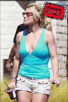 Celebrity Photo: Britney Spears 2400x3600   1.4 mb Viewed 2 times @BestEyeCandy.com Added 11 days ago