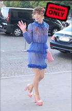 Celebrity Photo: Milla Jovovich 3011x4642   1.4 mb Viewed 0 times @BestEyeCandy.com Added 4 days ago