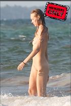 Celebrity Photo: Candice Swanepoel 1280x1920   190 kb Viewed 1 time @BestEyeCandy.com Added 7 days ago