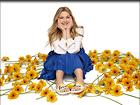 Celebrity Photo: Drew Barrymore 1280x960   182 kb Viewed 31 times @BestEyeCandy.com Added 16 days ago