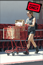 Celebrity Photo: Ashley Tisdale 2400x3600   5.5 mb Viewed 2 times @BestEyeCandy.com Added 173 days ago
