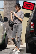 Celebrity Photo: Alessandra Ambrosio 2067x3101   1.7 mb Viewed 4 times @BestEyeCandy.com Added 22 days ago
