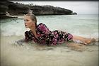 Celebrity Photo: Kate Moss 1200x800   177 kb Viewed 20 times @BestEyeCandy.com Added 53 days ago