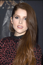 Celebrity Photo: Anna Kendrick 2100x3150   664 kb Viewed 50 times @BestEyeCandy.com Added 69 days ago