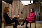 Celebrity Photo: Sandra Bullock 3000x1998   1.2 mb Viewed 82 times @BestEyeCandy.com Added 141 days ago