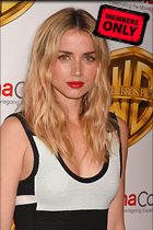 Celebrity Photo: Ana De Armas 3280x4928   3.5 mb Viewed 1 time @BestEyeCandy.com Added 178 days ago