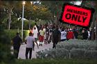 Celebrity Photo: Nicki Minaj 5760x3840   2.7 mb Viewed 1 time @BestEyeCandy.com Added 9 days ago