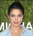 Celebrity Photo: Priyanka Chopra 2400x2637   721 kb Viewed 26 times @BestEyeCandy.com Added 21 days ago