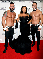 Celebrity Photo: Vanessa Williams 1200x1650   277 kb Viewed 28 times @BestEyeCandy.com Added 89 days ago
