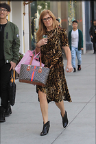 Celebrity Photo: Connie Britton 1200x1803   300 kb Viewed 41 times @BestEyeCandy.com Added 92 days ago