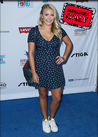 Celebrity Photo: Emily Osment 3069x4297   1.4 mb Viewed 1 time @BestEyeCandy.com Added 12 days ago