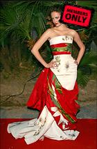 Celebrity Photo: Eva Green 2047x3133   1.6 mb Viewed 1 time @BestEyeCandy.com Added 6 days ago