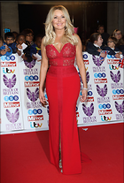 Celebrity Photo: Carol Vorderman 1200x1773   276 kb Viewed 166 times @BestEyeCandy.com Added 363 days ago