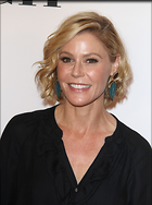 Celebrity Photo: Julie Bowen 1200x1614   180 kb Viewed 70 times @BestEyeCandy.com Added 231 days ago