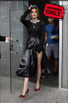 Celebrity Photo: Bella Thorne 2333x3500   2.5 mb Viewed 2 times @BestEyeCandy.com Added 13 days ago