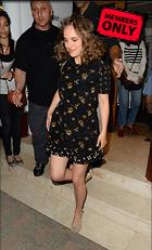 Celebrity Photo: Natalie Portman 2460x4064   1.3 mb Viewed 0 times @BestEyeCandy.com Added 13 days ago