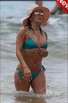 Celebrity Photo: Eva Longoria 1200x1799   214 kb Viewed 63 times @BestEyeCandy.com Added 4 days ago