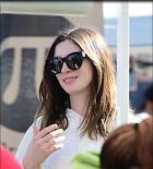 Celebrity Photo: Anne Hathaway 1288x1428   465 kb Viewed 3 times @BestEyeCandy.com Added 17 days ago